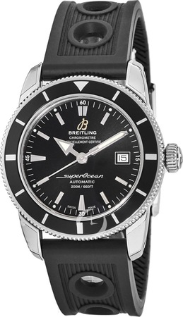 Breitling Superocean Heritage 42  Men's Watch A1732124/BA61-200S
