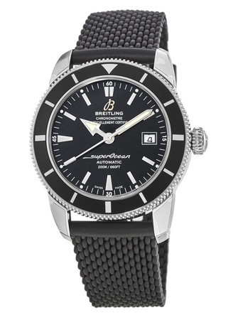 Breitling Superocean Heritage 42  Men's Watch A1732124/BA61-278S