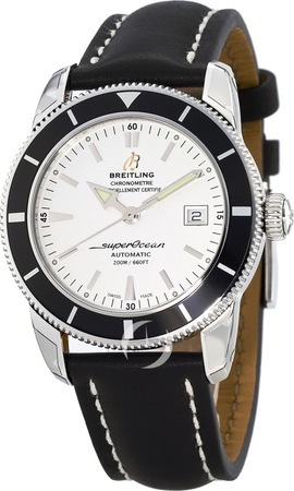 Breitling Superocean Heritage 42  Men's Watch A1732124/G717-435X