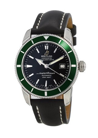 Breitling Superocean Heritage 42  Men's Watch A1732136/BA61-435X