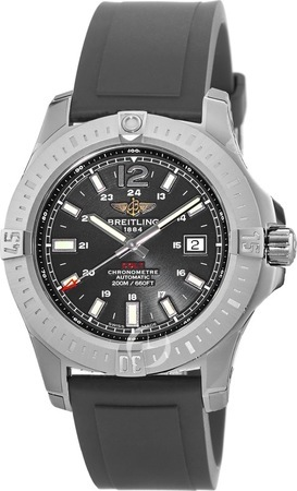 Breitling Colt 44 Automatic  Men's Watch A1738811/BD44-131S