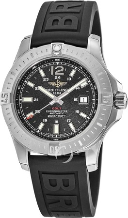 Breitling Colt 44 Automatic  Men's Watch A1738811/BD44-153S