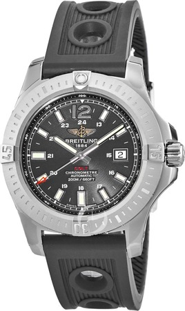 Breitling Colt 44 Automatic  Men's Watch A1738811/BD44-200S