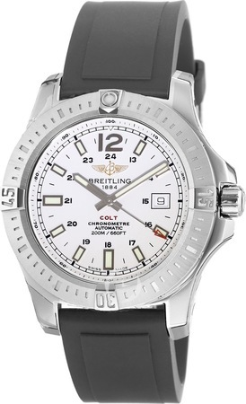 Breitling Colt 44 Automatic  Men's Watch A1738811/G791-131S