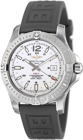 Breitling Colt 44 Automatic  Men's Watch A1738811/G791-152S