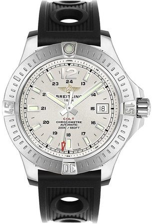 Breitling Colt 44 Automatic  Men's Watch A1738811/G791-200S