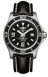 Breitling Superocean 44  Men's Watch A1739102/BA77-435X