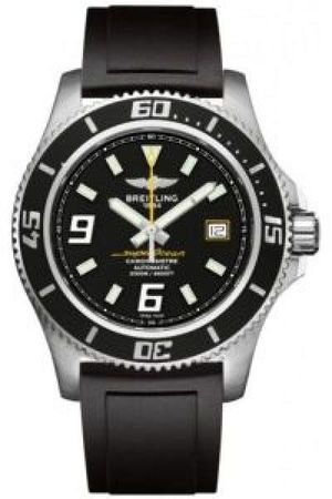 Breitling Superocean 44  Men's Watch A1739102/BA78-134S