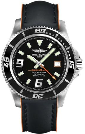 Breitling Superocean 44  Men's Watch A1739102/BA80-230X