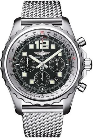 Breitling Professional Chronospace Automatic  Men's Watch A2336035/BA68-150A