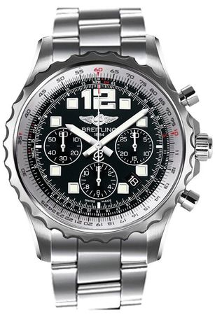 Breitling Professional Chronospace  Men's Watch A2336035/BA68-167A