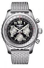 Breitling Professional Chronospace  Men's Watch A2336035/BB97-150A