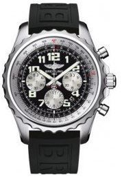 Breitling Professional Chronospace  Men's Watch A2336035/BB97-154S