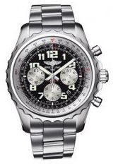 Breitling Professional Chronospace  Men's Watch A2336035/BB97-167A