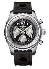 Breitling Professional Chronospace  Men's Watch A2336035/BB97-201S