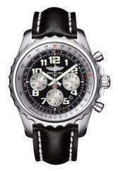 Breitling Professional Chronospace  Men's Watch A2336035/BB97-441X