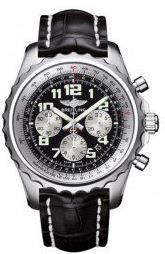 Breitling Professional Chronospace  Men's Watch A2336035/BB97-761P