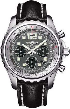 Breitling Professional Chronospace Automatic  Men's Watch A2336035/F555-441X