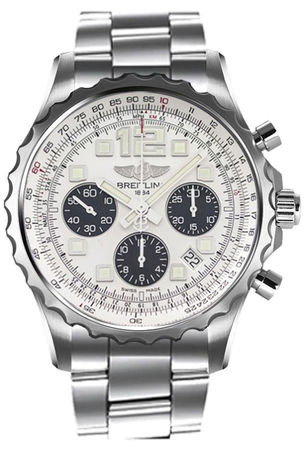 Breitling Professional Chronospace  Men's Watch A2336035/G718-167A