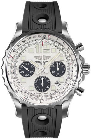 Breitling Professional Chronospace  Men's Watch A2336035/G718-201S