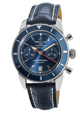 Breitling Superocean Heritage Chronograph 44 Men's Watch A2337016/C856-732P