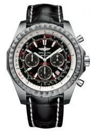 Breitling Bentley Motors  Men's Watch A2536513/B954-761P