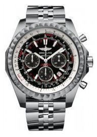 Breitling Bentley Motors  Men's Watch A2536513/B954-991A