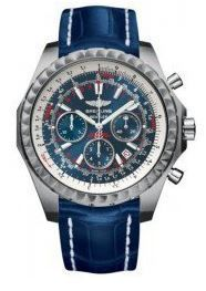 Breitling Bentley Motors  Men's Watch A2536513/C781-747P
