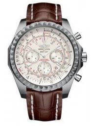 Breitling Bentley Motors  Men's Watch A2536513/G675-757P