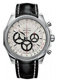 Breitling Bentley Barnato  Men's Watch A2536621/G732-761P
