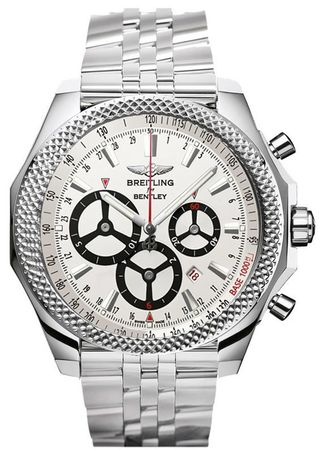 Breitling Bentley Barnato Racing  Men's Watch A2536621/G732-995A