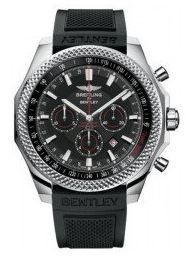 Breitling Bentley Barnato  Men's Watch A2536824/BB11-220S