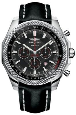 Breitling Bentley Barnato  Men's Watch A2536824/BB11-LST
