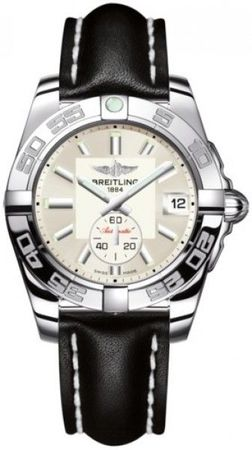Breitling Galactic 36 Automatic  Unisex Watch A3733012/G706-LSD
