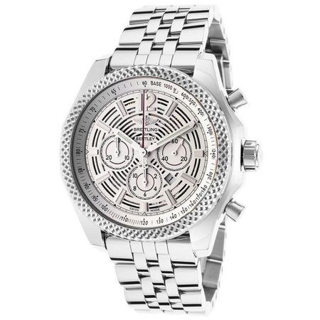 Breitling Bentley Barnato  Men's Watch A4139021/G795-984A