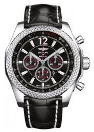 Breitling Bentley Barnato  Men's Watch A4139024/BB82-867P