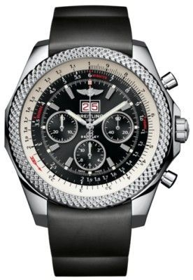 Breitling Bentley 6.75  Men's Watch A4436412/B959-DPT