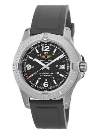 Breitling Colt 44 Quartz  Men's Watch A7438811/BD45-131S