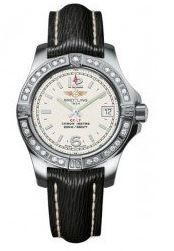 Breitling Colt 33 Quartz  Women's Watch A7738853/G793-208X
