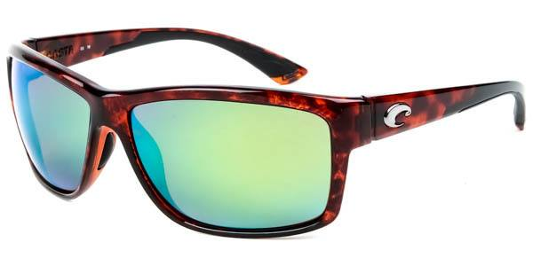 Costa Del Mar    Unisex Sunglasses AA 10 OGMP