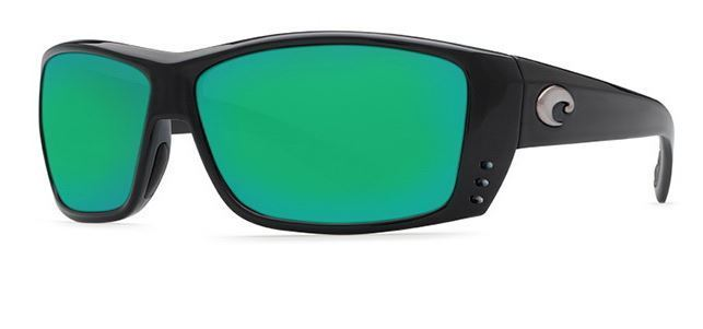 Costa Del Mar     Sunglasses AA 11 OBMP