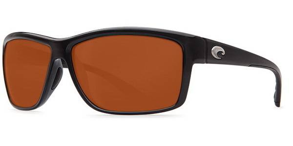 Costa Del Mar     Sunglasses AA 11 OCP