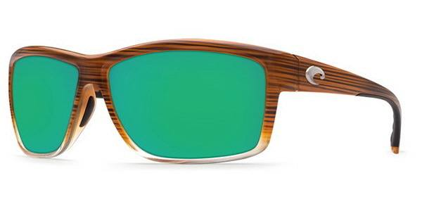 Costa Del Mar     Sunglasses AA 81 OGMGLP