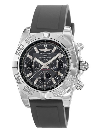 Breitling Chronomat 44  Men's Watch AB011010/BB08-131S