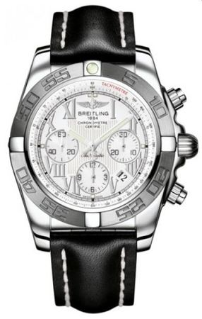 Breitling Chronomat 44  Men's Watch AB011012/A690-LST