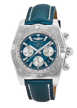 Breitling Chronomat 44  Men's Watch AB011012/C788-LST