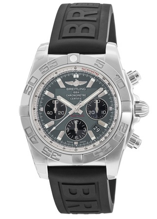 Breitling Chronomat 44  Men's Watch AB011012/F546-RSD
