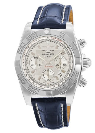Breitling Chronomat 44  Men's Watch AB011012/G684-732P