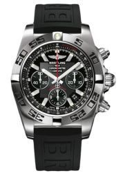 Breitling Chronomat 44  Men's Watch AB011610/BB08-152S
