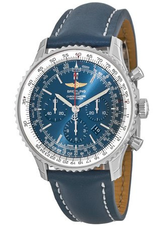 Breitling Navitimer 01 (46mm)  Men's Watch AB012721/C889-102X
